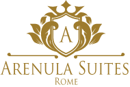 Arenula Suites Rome | Top class Suites in Rome city centre